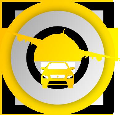 E1 Airport Transfer